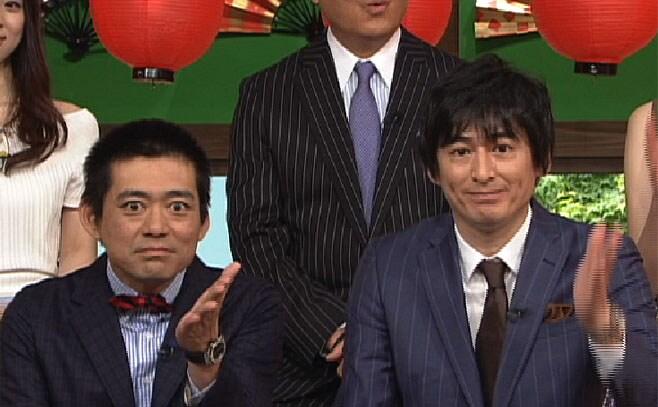 博多 華 丸 大吉 ネタ