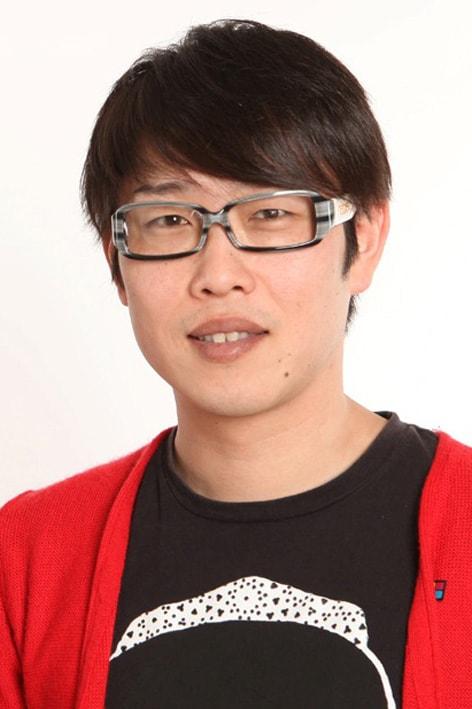 ギンナナ金成
