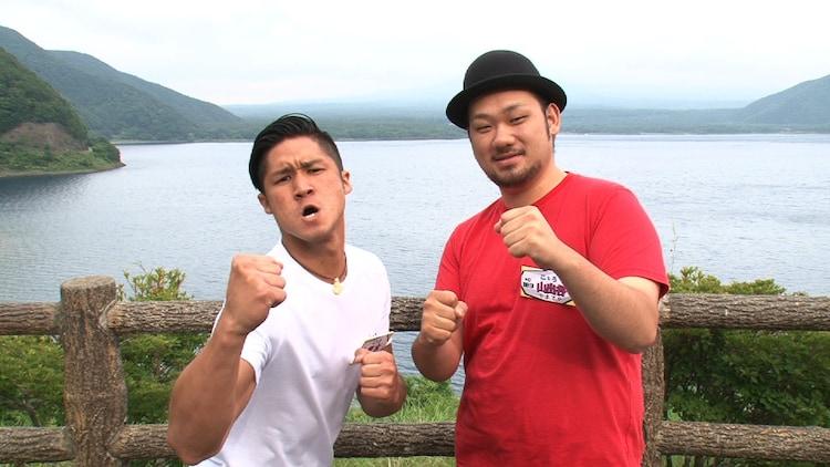 こゝろ (c)NHK