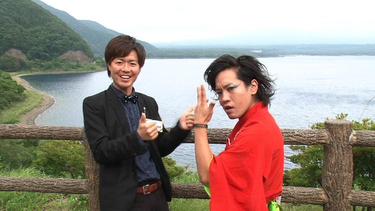 ぺこぱ (c)NHK