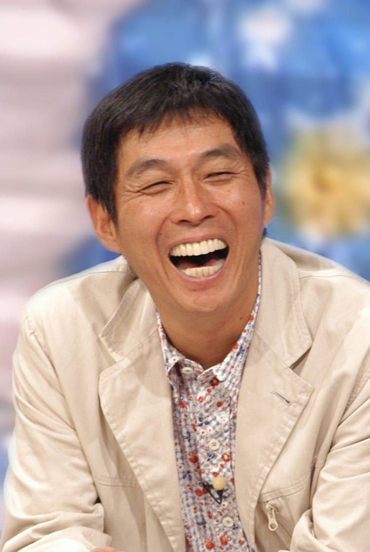 お笑いナタリー            明石家さんま&TBSの60周年記念特番「前代未聞のゲスト席をお約束」