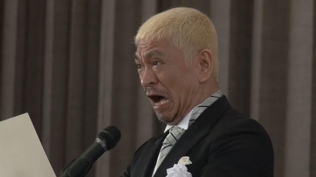 タウンワーク新CM「卒業編」のメイキングカット。