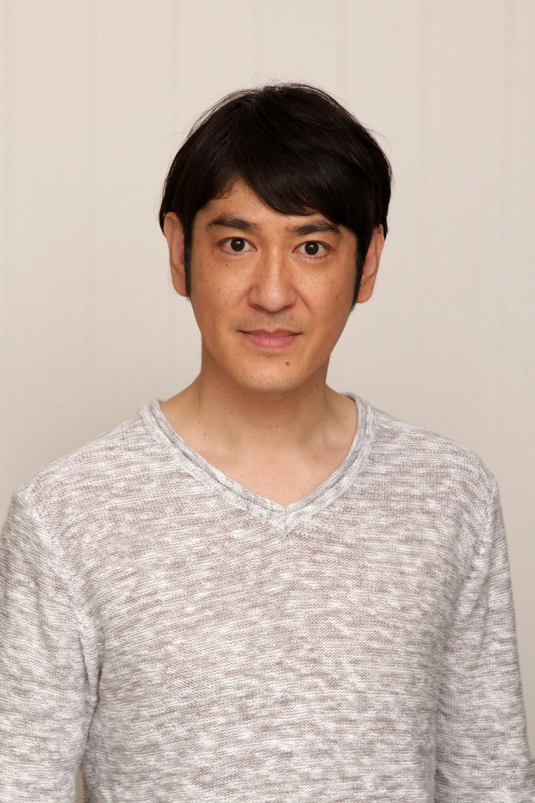 成美 安田