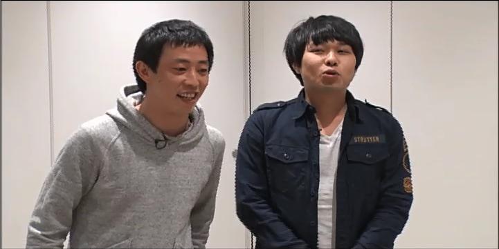 芸人 鬼ヶ島 鬼ヶ島(芸人)の野田とイニエスタは似てる?!結婚していて嫁がいる?!