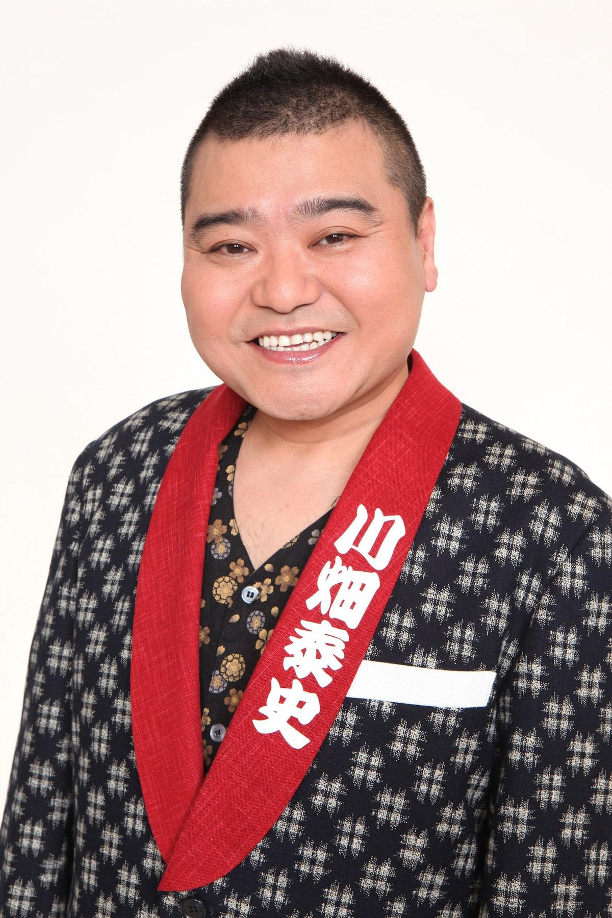 森田 まりこ 吉本 新 喜劇