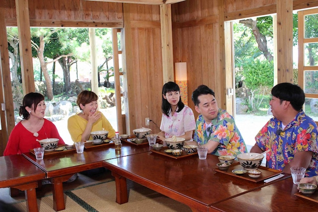 「バナナ♪ゼロミュージック」7月16日放送のワンシーン。(c)NHK