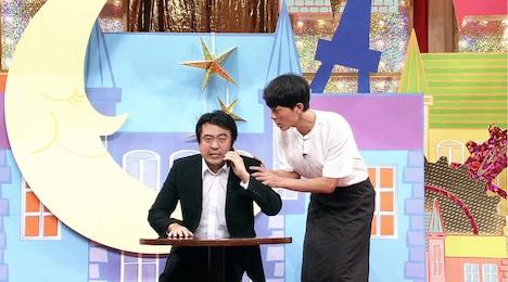 ジグザグジギー (c)テレビ東京