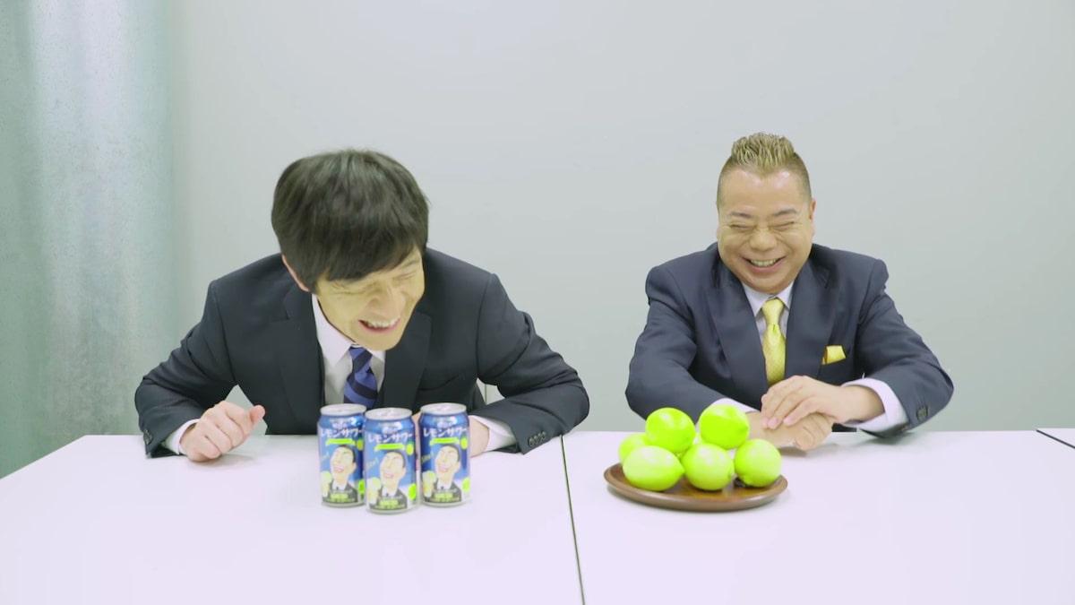 シーン ドラマ ラブ 出川