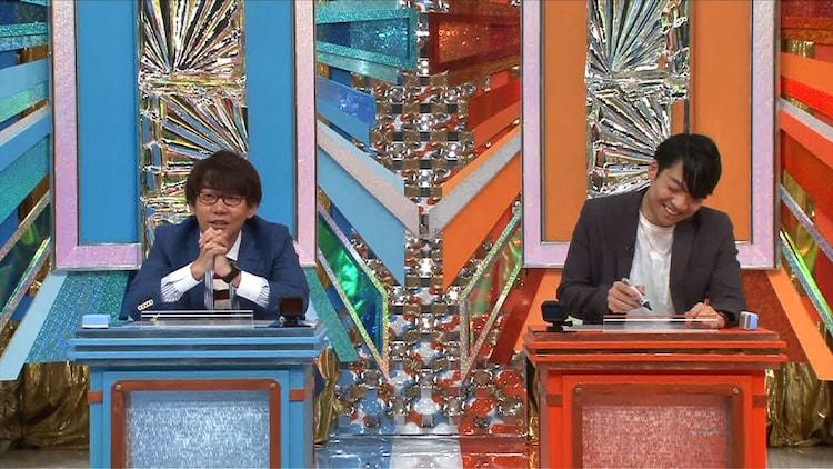 伊沢 拓司 テレビ
