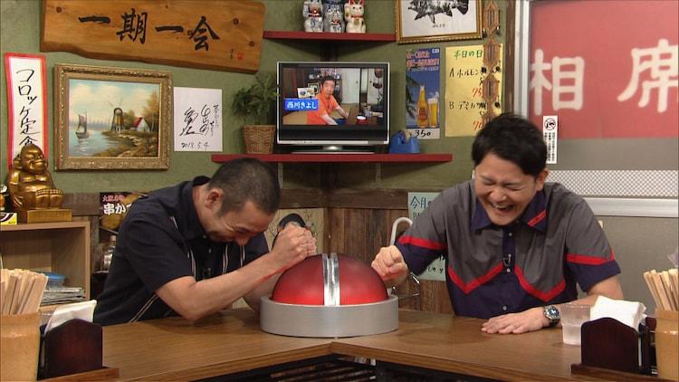 Dj koo 西川きよし 相席食堂 【相席食堂】神回まとめ!ちょっとまてぃ!大爆笑の神回3選。