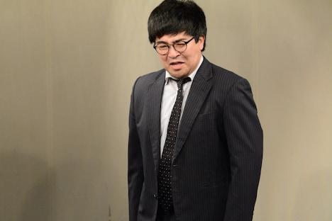 神保町クラッシャーさぶ