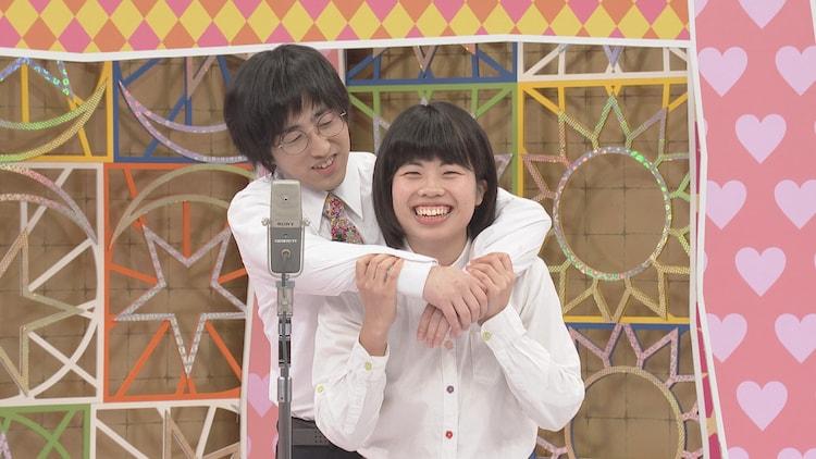 おとぎばなし (c)中京テレビ
