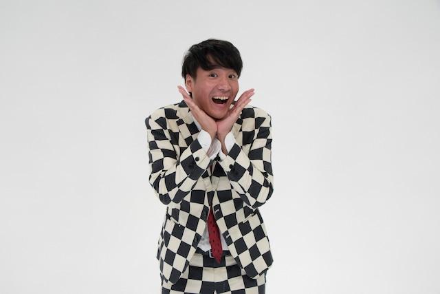 田津原理音