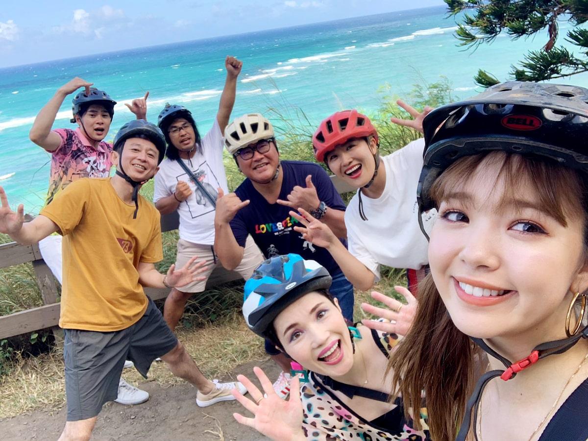 有吉 の 夏休み 2019 いつ