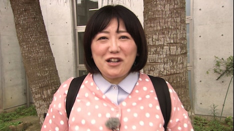 森三中・黒沢 (c)ABCテレビ