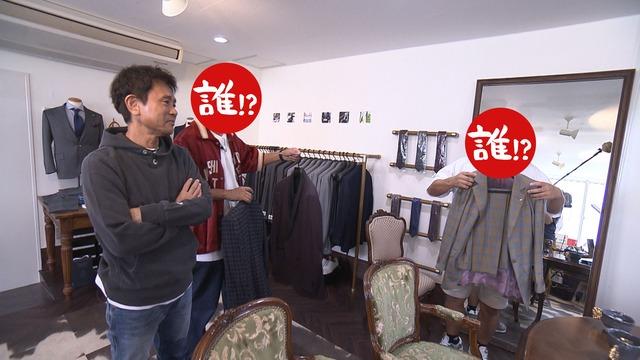 「ごぶごぶ」10月22日放送回より。(c)MBS