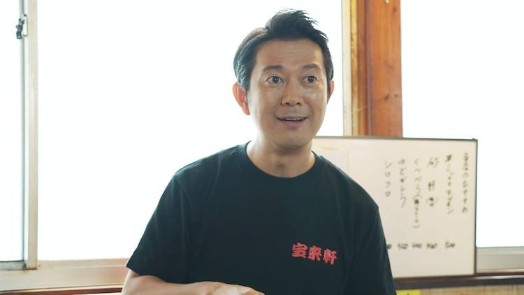 アキラ 100 パーセント ドラマ