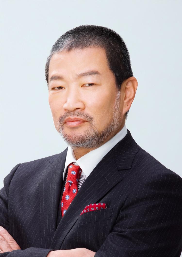 探偵 ランチ 合コン