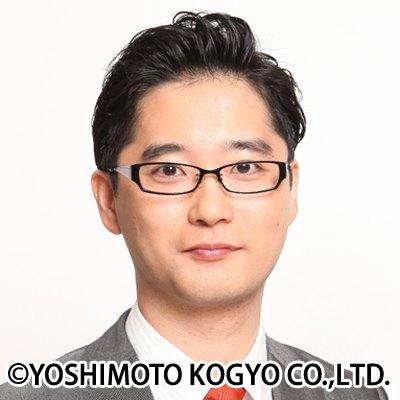 田畑藤本・藤本