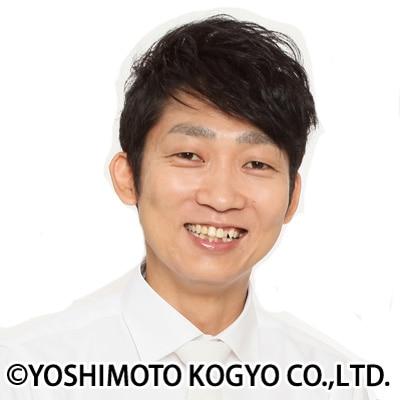 NON STYLE石田