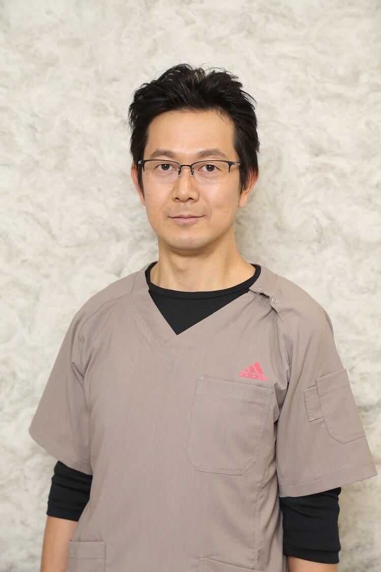 アキラ100% (c)日本テレビ