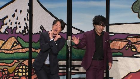 ぺこぱ (c)BS朝日