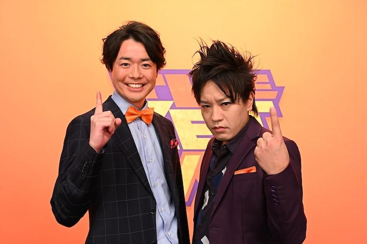 ぺこぱ (c)TBS