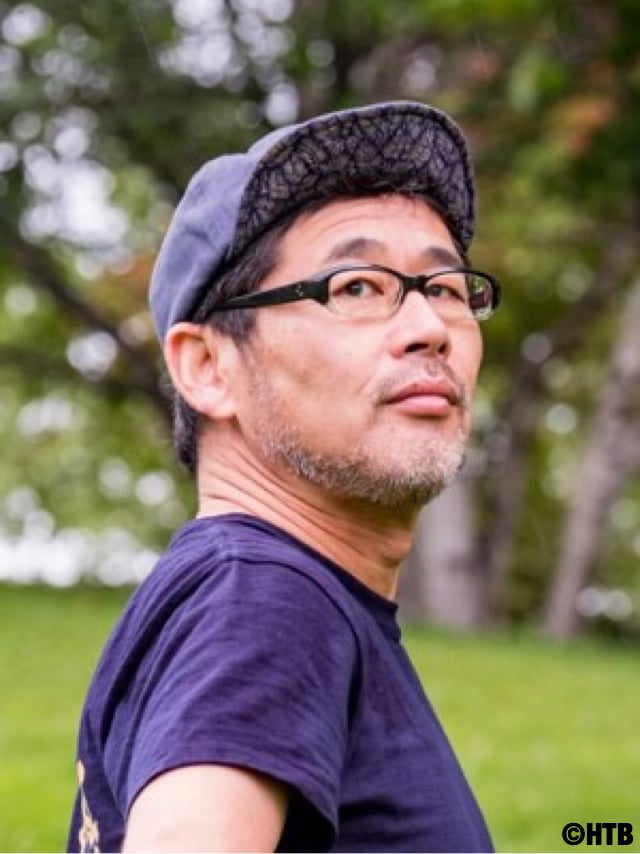 藤村忠寿ディレクター