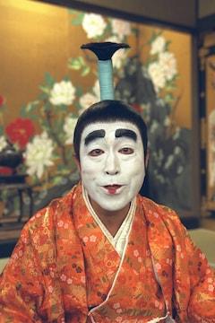 志村けん tv 動画