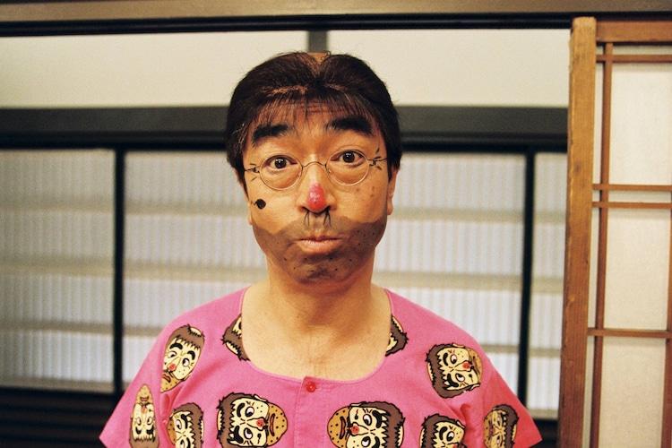 志村けんの追悼特別番組が緊急生放送、ドリフや研ナオコがゲスト出演 ...
