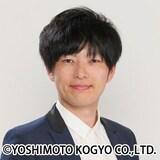 赤坂 dj