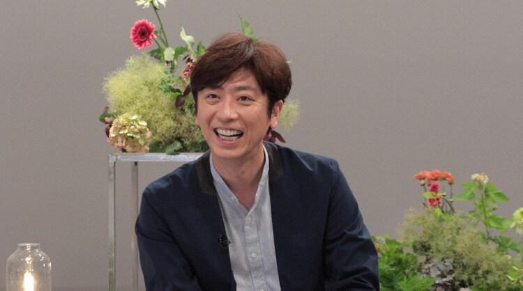 フットボールアワー後藤 (c)日本テレビ
