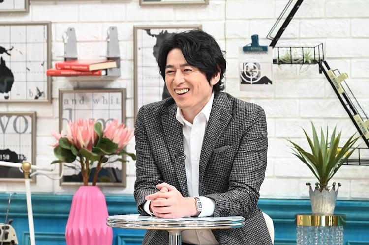 博多大吉 (c)中京テレビ
