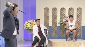 こしひかり 餅田