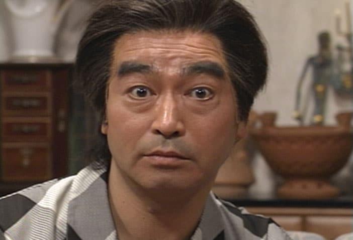 「Shimura X」より。(c)イザワオフィス