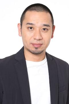 志村 鶴瓶 ナイナイ 2020