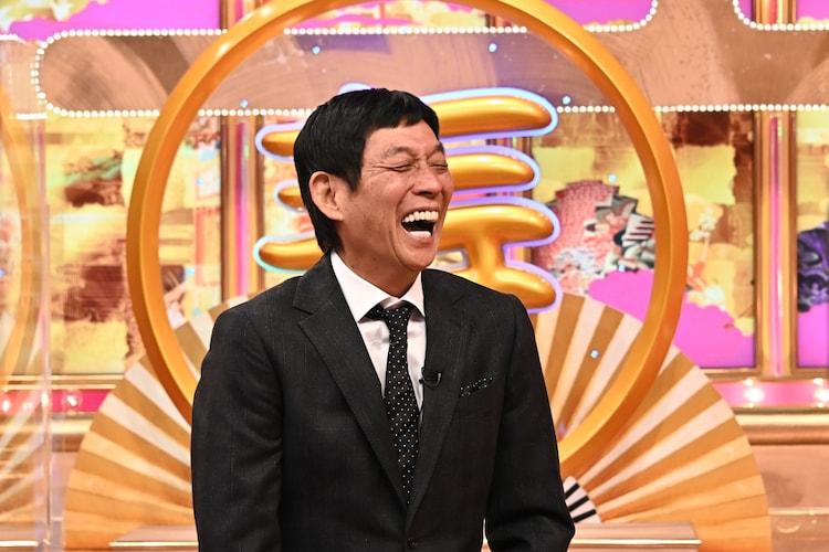 爆笑!明石家さんまのご 動画 2020年12月27日 201227