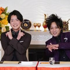 津田 かっぱ ダイアン