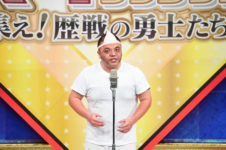 セルライトスパ大須賀