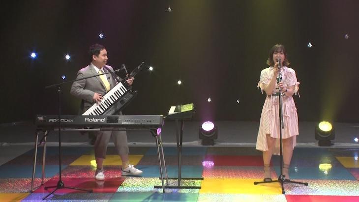 HIMARI feat. せいや