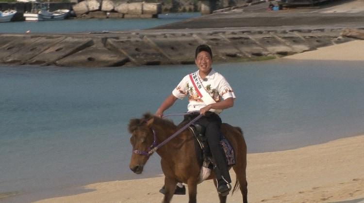 ANZEN漫才みやぞん (c)日本テレビ
