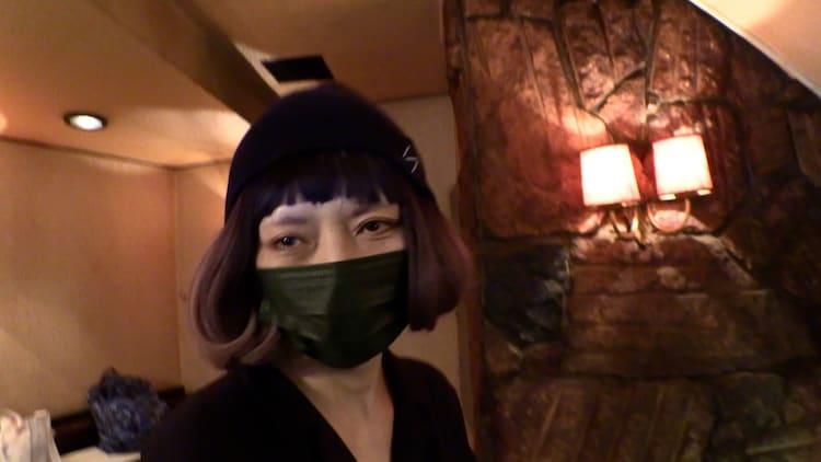 「人生が変わる1分間の深イイ話」のワンシーン。(c)日本テレビ