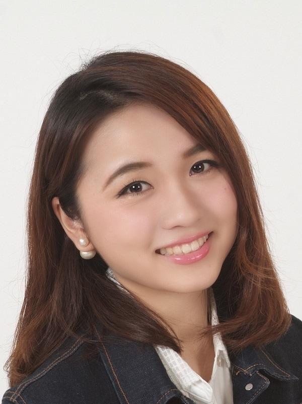 小林日奈子
