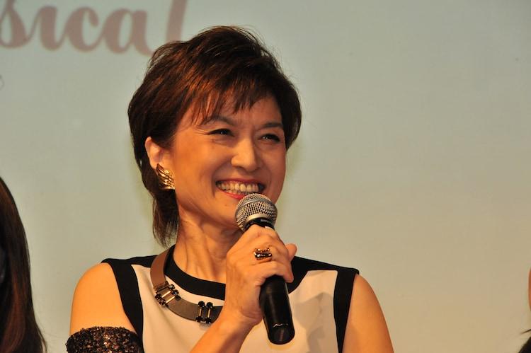 久野綾希子