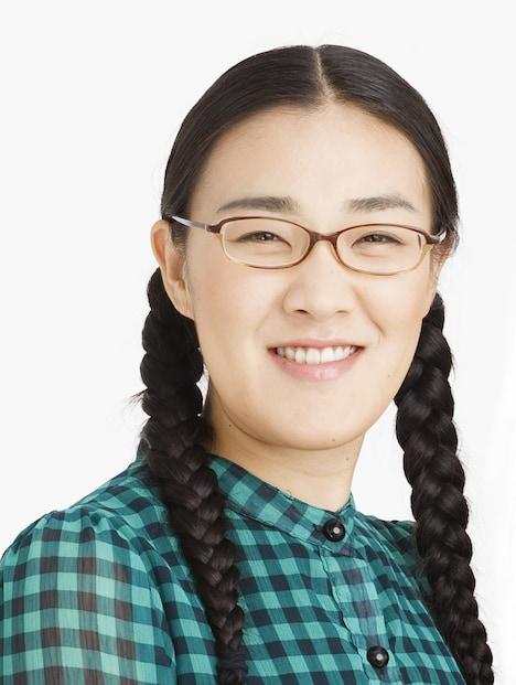 白鳥久美子(たんぽぽ)