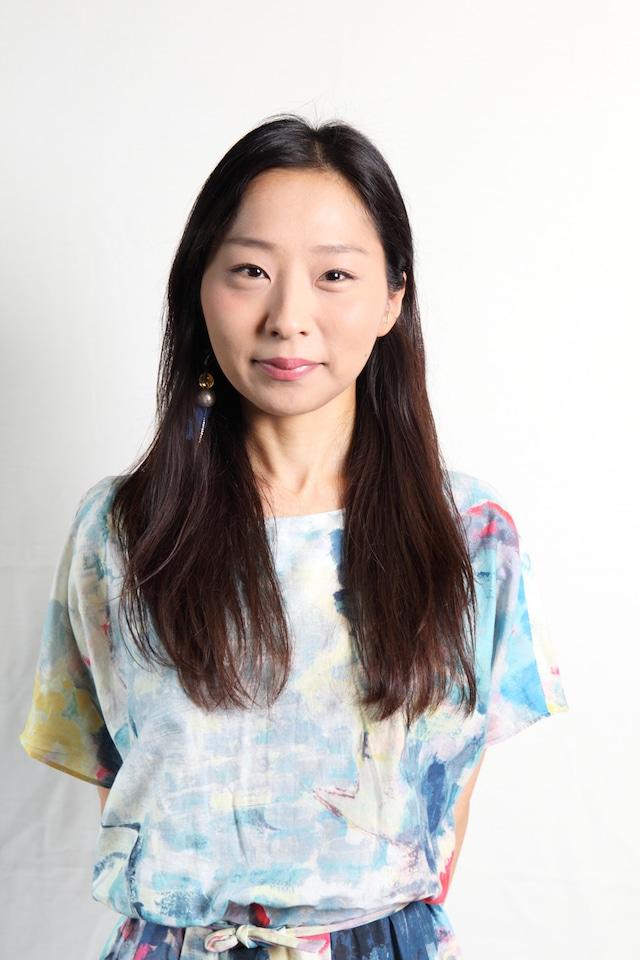 鈴木亜希子