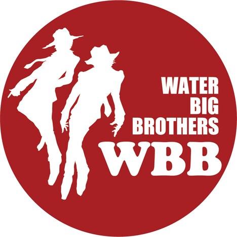 WBBロゴ