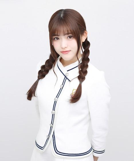 松村沙友理(乃木坂46)