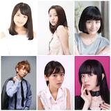 岩井七世 - 映画ナタリー