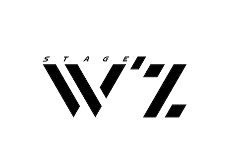 「SPECTACLE STAGE『W'z《ウィズ》』」ロゴ